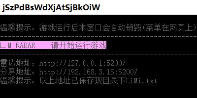 1GA]U4)(9O%M20Z~NXBOM7D.png